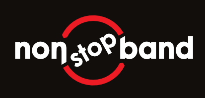 NonStopBand